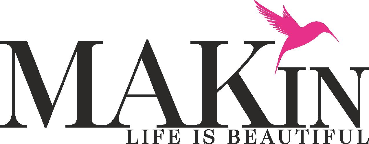 Makin - головні убори, капелюхи в Україні