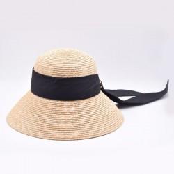 Шляпа соломенная Vanessa