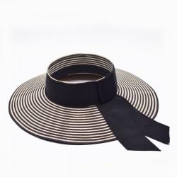 Шляпа без тульи Letti